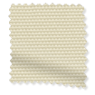 Verona Blackout Parchment Roller Blind sample image