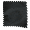 Vicenza Faux Silk Black swatch image