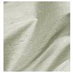 Vicenza Faux Silk Sage Roman Blind sample image
