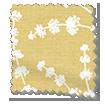 Wave Armeria Honey Curtains sample image