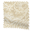Wave Aurelia Sandstone Wave Curtains swatch image