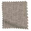 Wave Avena Pewter Wave Curtains swatch image