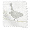 Wave Dawn Chorus Ivory swatch image