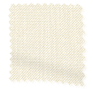 Wave Elodie Clotted Cream Wave Curtains swatch image
