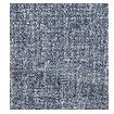 Wave Encanto Shimmering Blue Curtains sample image