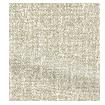 Wave Encanto Shimmering Gold Wave Curtains swatch image