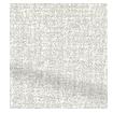 Wave Encanto Shimmering Platinum Wave Curtains swatch image