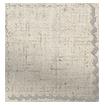 Wave Bijou Linen Oatmeal Curtains sample image