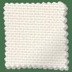 Wave Cavendish Cream Curtains sample image
