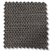 Wave Cavendish Grey Taupe Curtains sample image