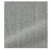 Wave Paleo Linen Elephant Grey Curtains slat image