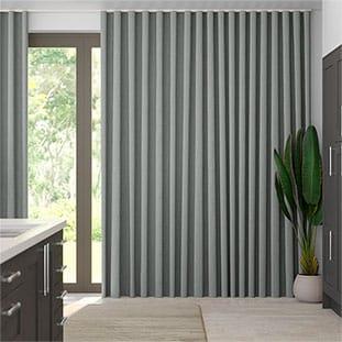 Wave Paleo Linen Steel thumbnail image