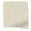 Wave Paleo Linen Vintage Cream Wave Curtains swatch image