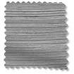 Wave Paraiso Voile Steel swatch image
