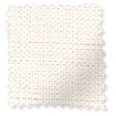 Wave Quintessence Linen Curtains sample image