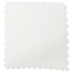 Wave Tahiti Voile Snow swatch image