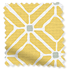 Wave Fretwork Honey swatch image