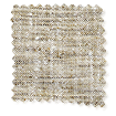 Wave Haverford Oatmeal Wave Curtains swatch image