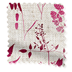 Wave Meadow Fuchsia swatch image