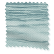 Wave Metamorphic Azurite swatch image