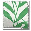 Wave Olmeca Eucalyptus Curtains sample image
