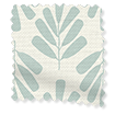 Wave Poacea Ice Wave Curtains swatch image