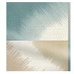 Wave Quadro Mist Curtains sample image