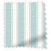 Wave Tiger Stripe Aqua S-Wave slat image
