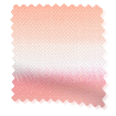 Wave Watercolour Stripe Blush swatch image