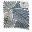 Wave William Morris Acanthus Vintage Blue swatch image
