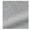 Waves Blackout Grey Roller Blind sample image