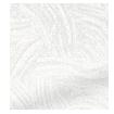 Waves Blackout White Roller Blind sample image
