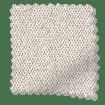 Waycroft Stone Roman Blind sample image