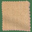 Welwyn Biscuit Vertical Blind sample image