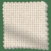 Welwyn Cream Vertical Blind slat image