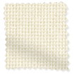 Welwyn Ivory Vertical Blind slat image