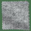 Welwyn Mottled Grey Vertical Blind sample image