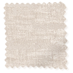 Whinfell Natural Curtains swatch image