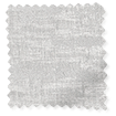Whinfell Silver Curtains swatch image