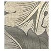 William Morris Acanthus Velvet Mineral swatch image