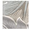 William Morris Acanthus Velvet Travertine swatch image