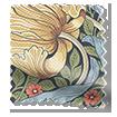 William Morris Pimpernel Honey swatch image