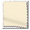 Williamsburg French Cream Vertical Blind sample image
