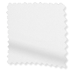 Williamsburg Frost White swatch image