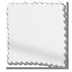Williamsburg Frost White Vertical Blind sample image