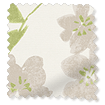 Wisteria Blossom Apple swatch image