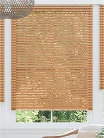Woodgrain Beech thumbnail image