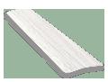 Woodgrain Driftwood swatch image