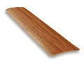 Woodgrain Redwood swatch image