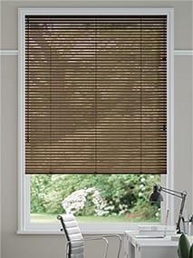 Woodgrain Walnut thumbnail image